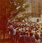 Notting Hill Carnival 1978