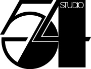 180px-Studio_54_logo