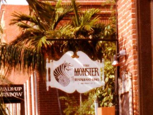 monster-fl-keywest-outside-sign